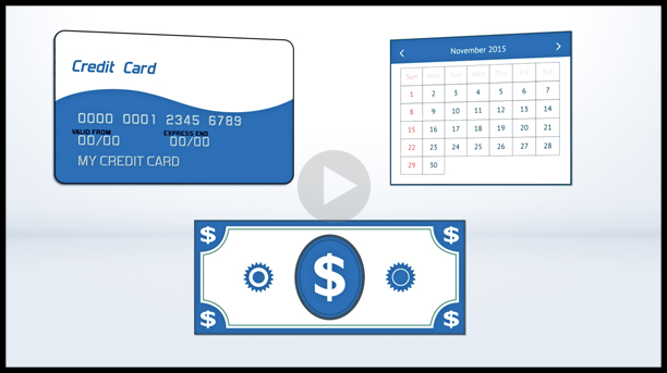 Online & Mobile Banking | Maine Savings Federal Credit Union